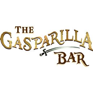 Gasparilla Bar