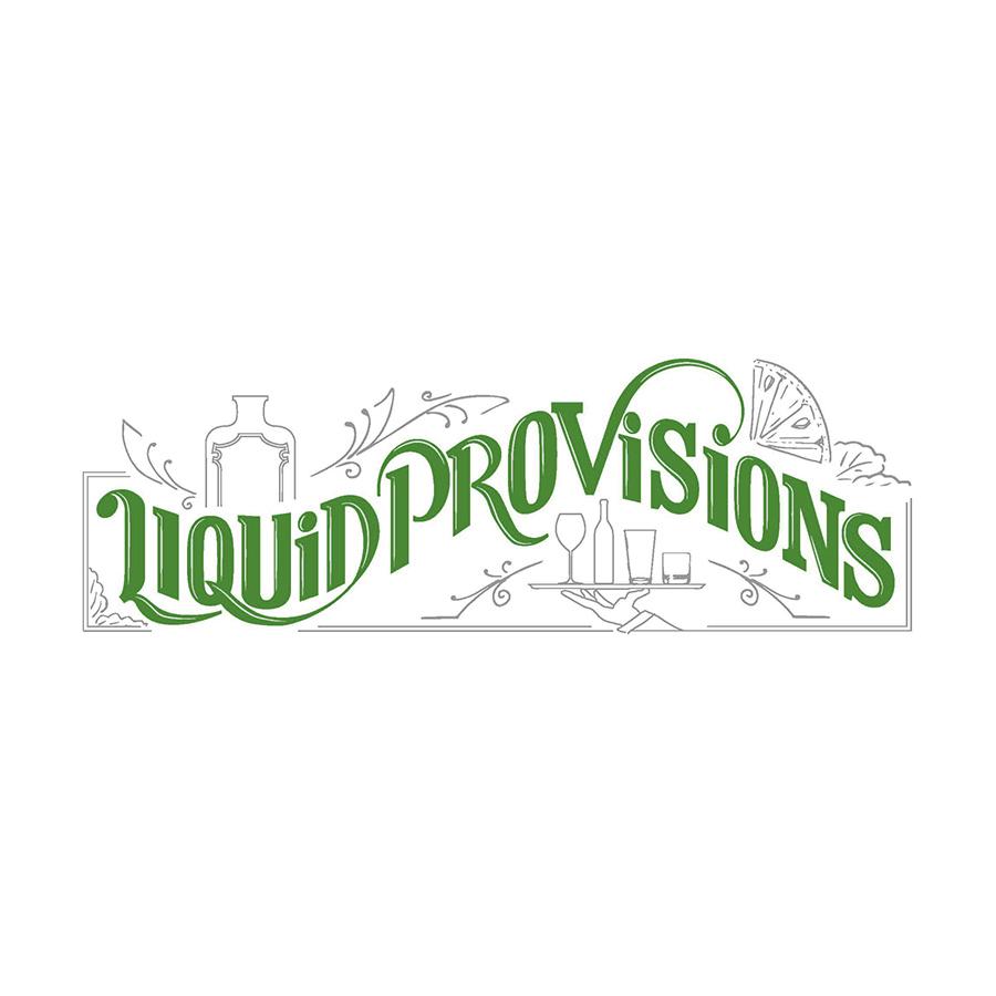 Liquid Provisions
