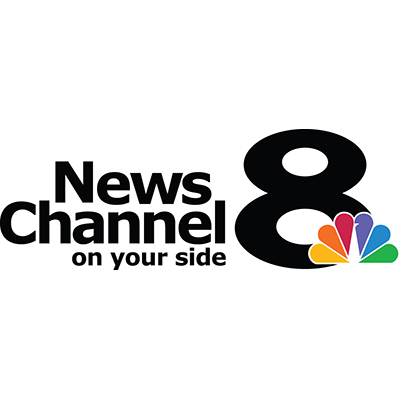 News Channel 8 Store