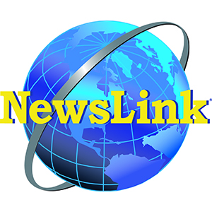 NewsLink on Airside C
