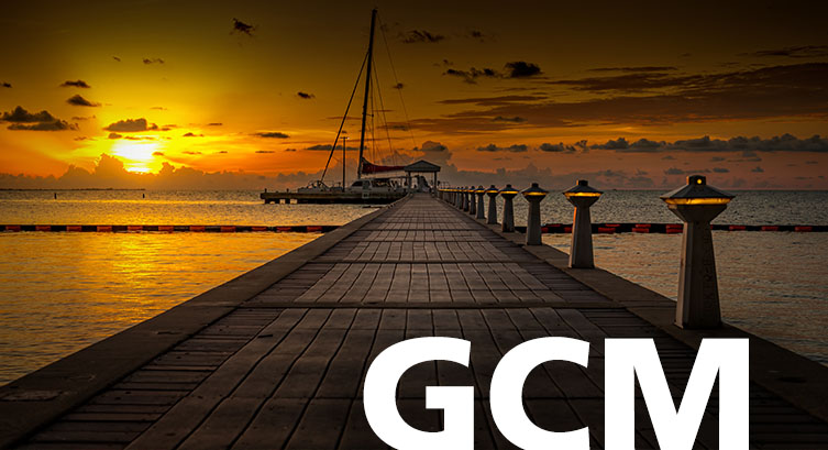 Grand Cayman airport code