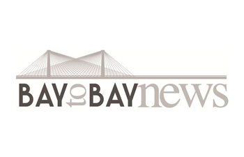 Bay to Bay News logo