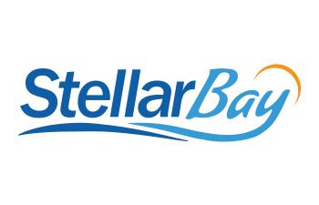 Stellar Bay logo