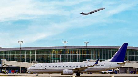 Flight Planning Tools