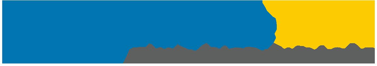 WaypointeTPA Logo